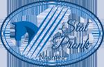 Logo Stal Pronk