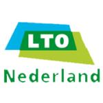 Logo LTO