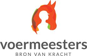 Logo voermeesters Brok